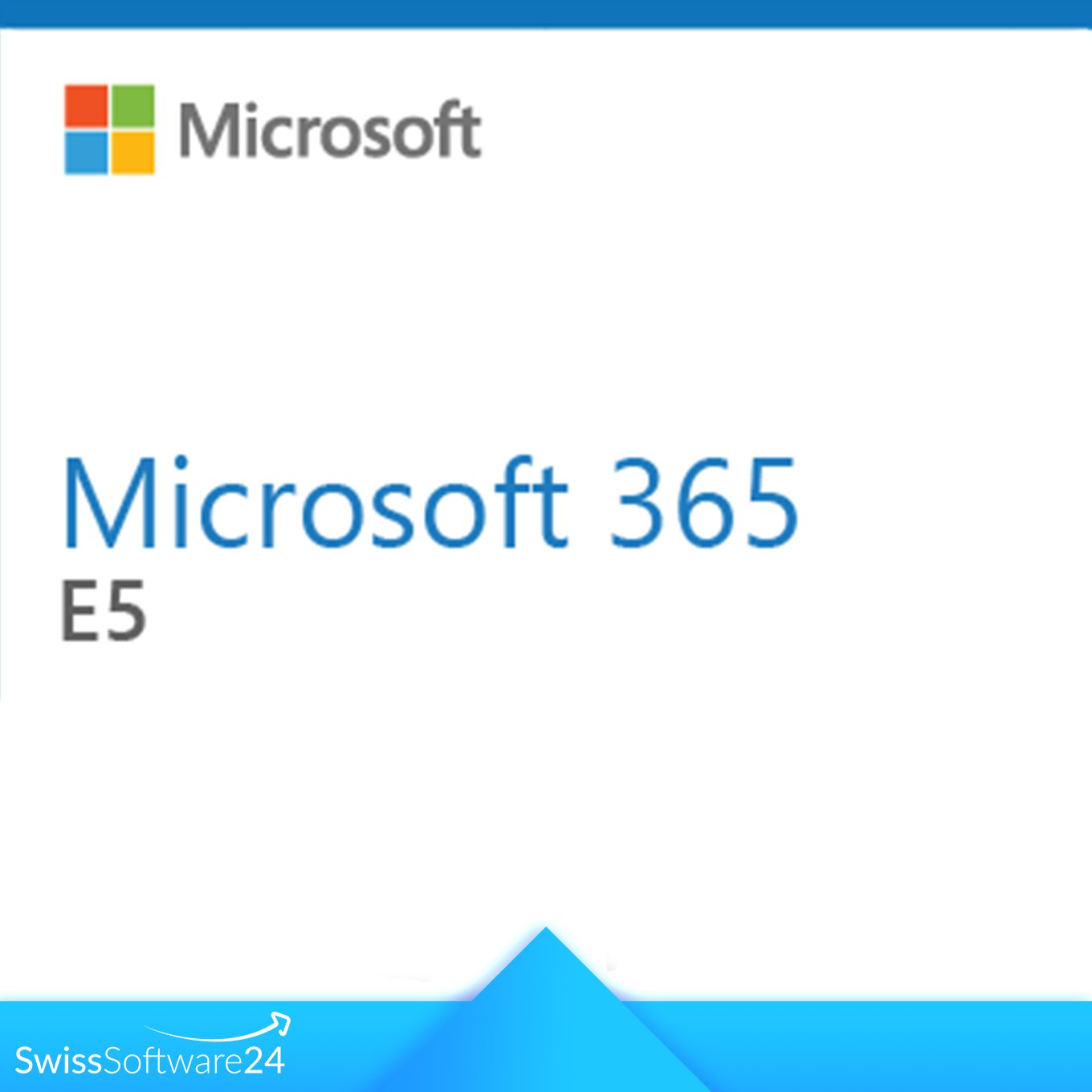 Microsoft 365 E5 Security for faculty